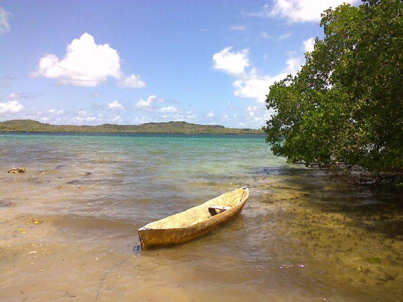 Rote Island YC9MKF/P DX News