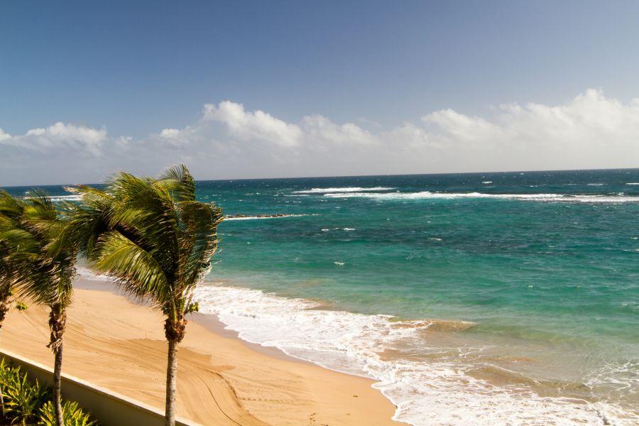 Saint Kitts Island V47DG Tourist attractions spot