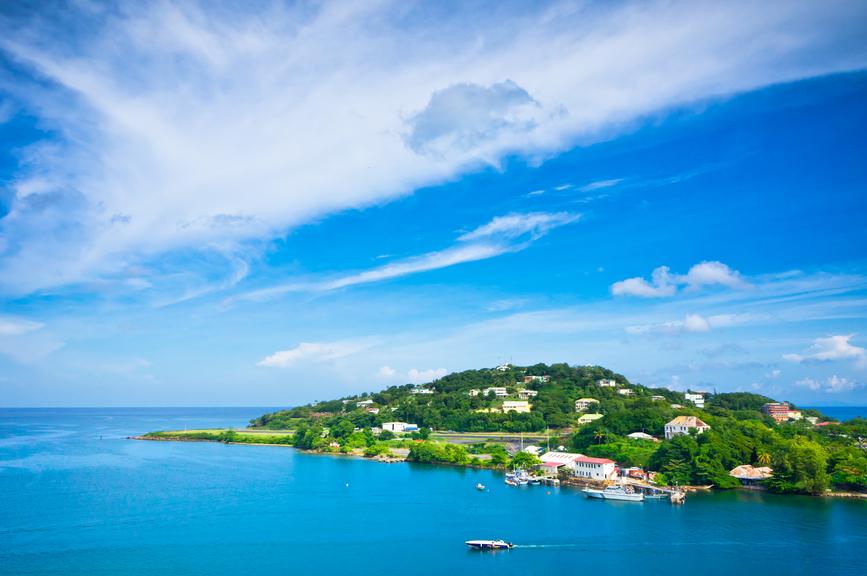 Saint Lucia Island J6/SP7VC J6/SQ7OYL J6/SP3IPB J6/SP7TF J6/SP3CFM J6/K2RPF DX News