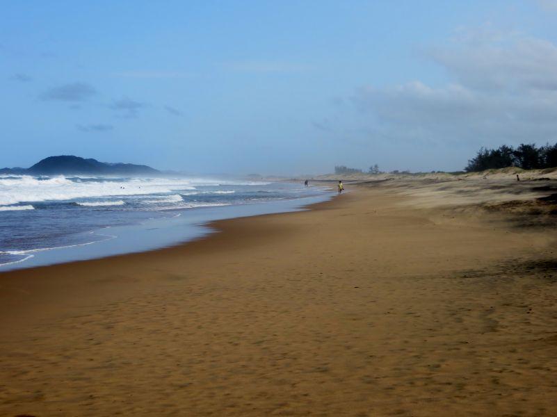 Остров Сент Люсия J6/NY3B Пляж