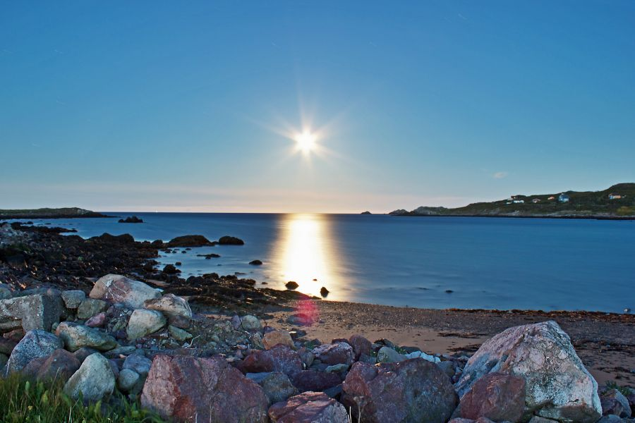 Saint Pierre and Miquelon FP/N7QT DX News
