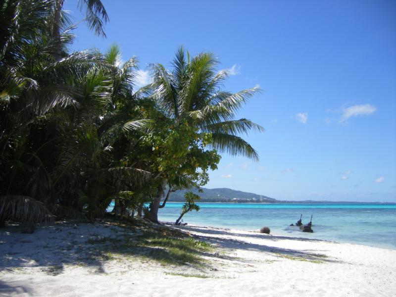 Saipan Island KH0/AK4CE DX News