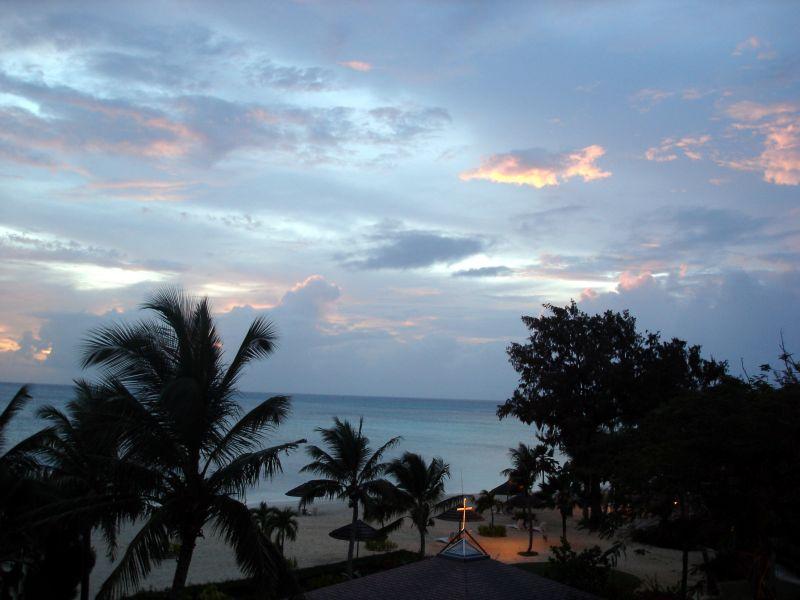 Saipan KH0/KH8Z DX News