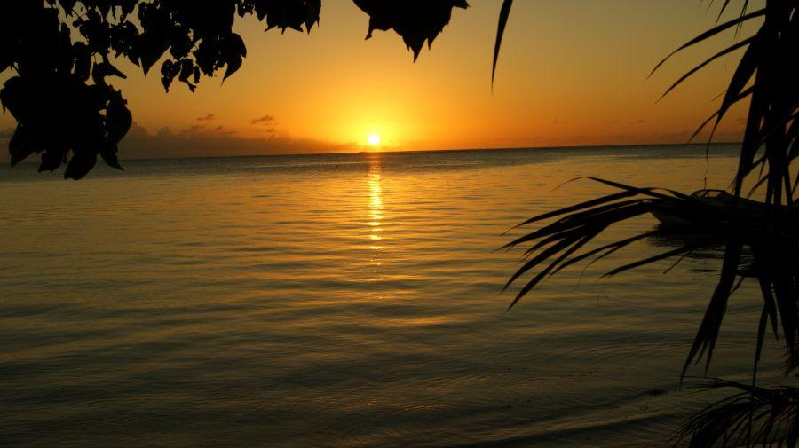 Остров Сайпан KH0/K6WP