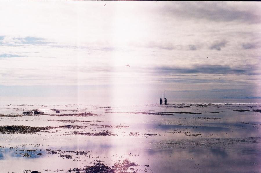 Sakhalin Island RA/OG2K DX News