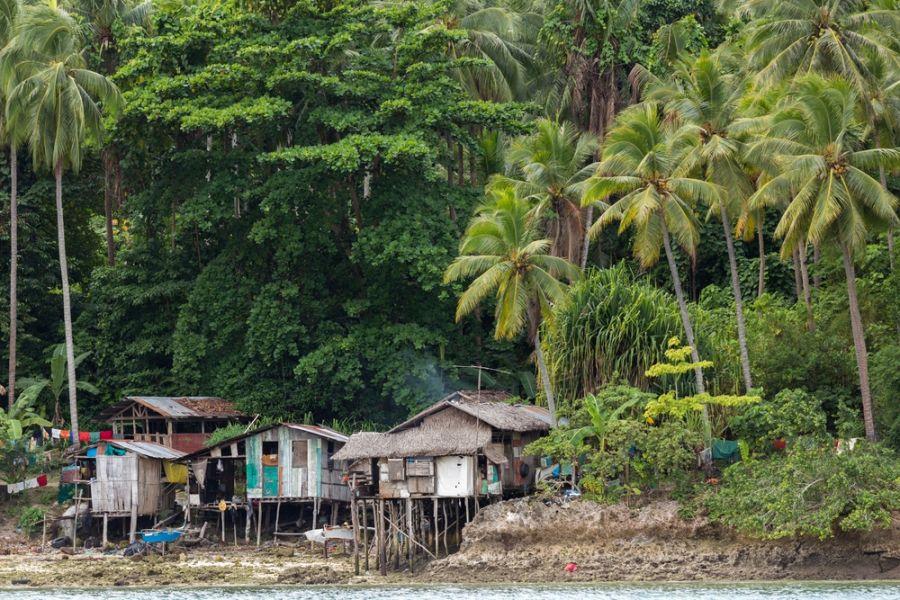 Samal Island DU9AQQ DX News