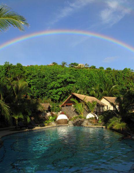 Samoa 5W0EF DX News