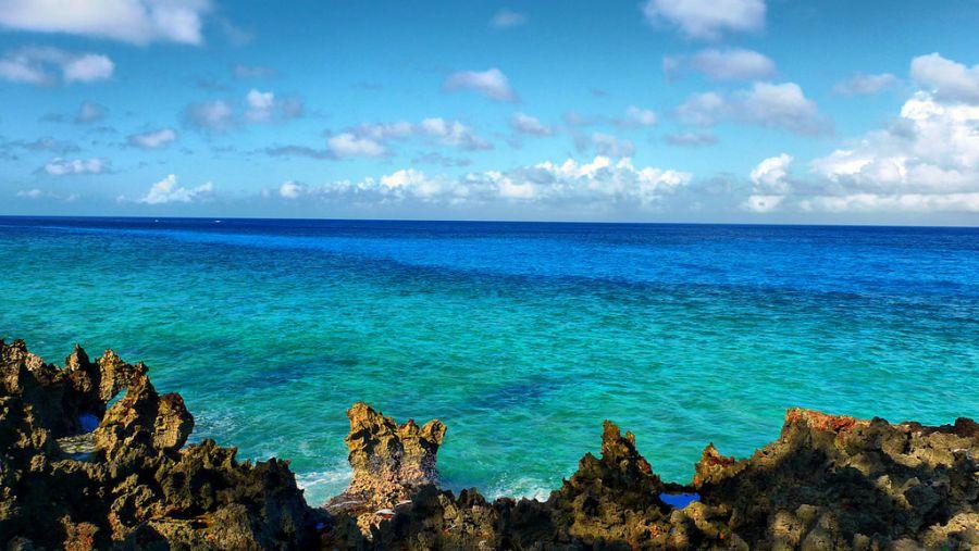 San Andres Island 5J0Y DX News
