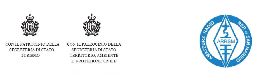 San Marino 3 Tower Award