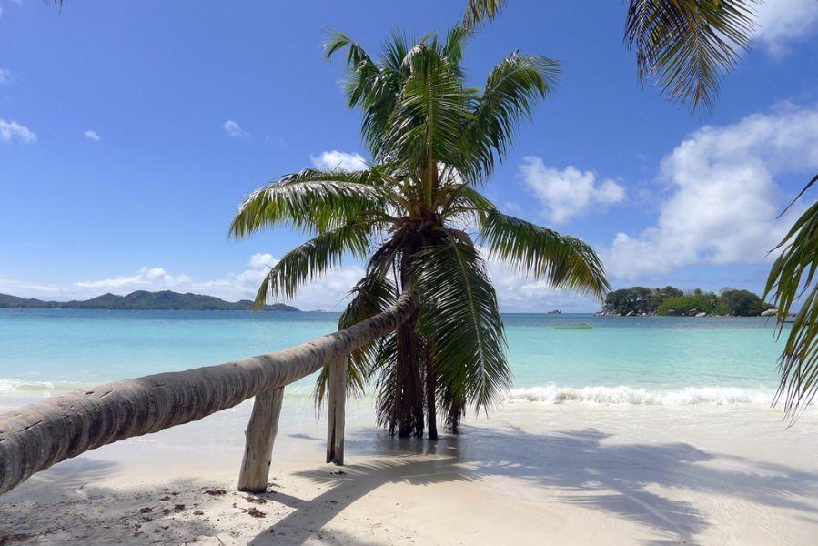 Сейшельские острова S79HN
