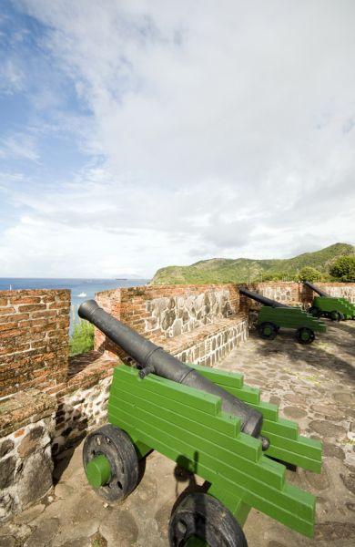 Sint Eustatius Island PJ5/OL8R PJ5/OK6DJ PJ5/OK1FCJ PJ5/OK1FPS DX News