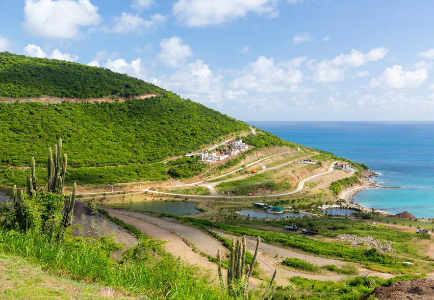 Sint Maarten PJ7/KJ8KJ