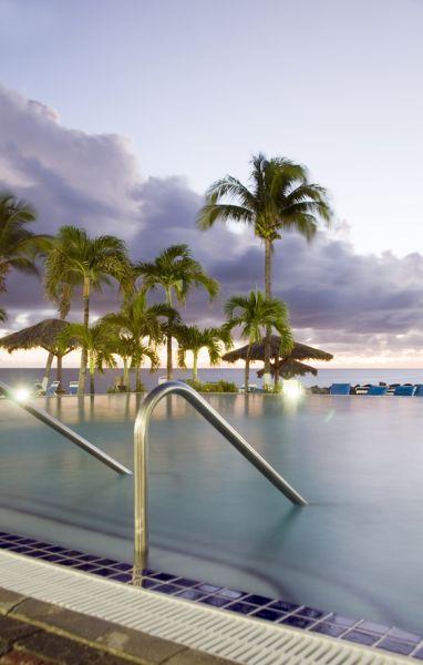 Sint Maarten PJ7PL Tourist attractions