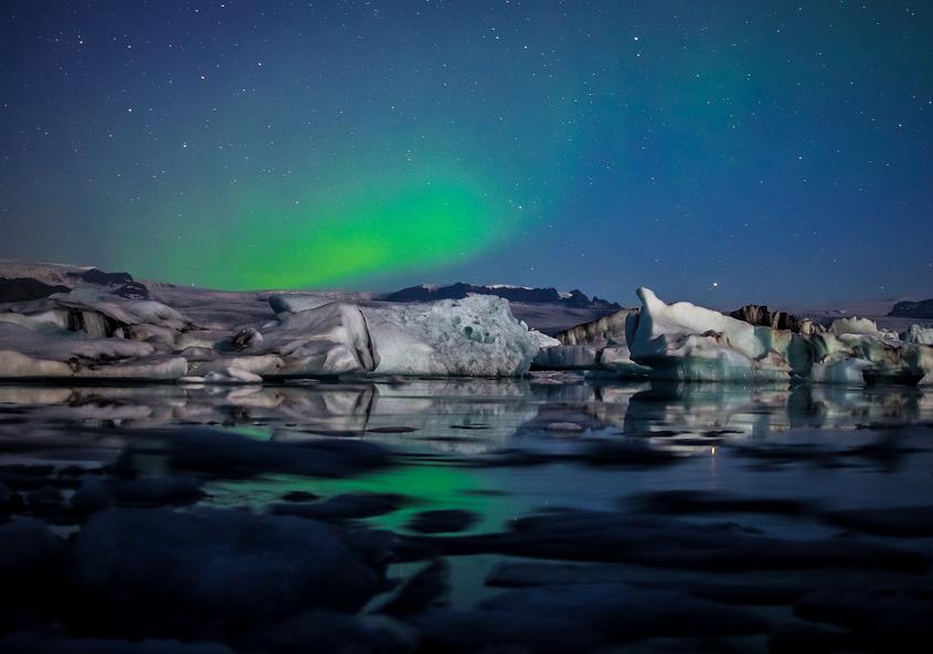 Svalbard JW/DL2JRM DX News