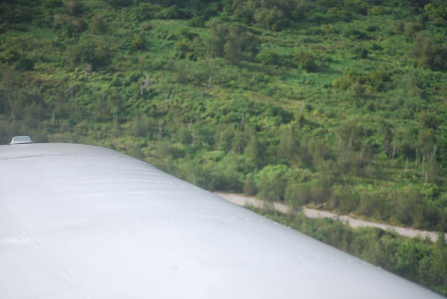 Tinian Island W1AW/KH0