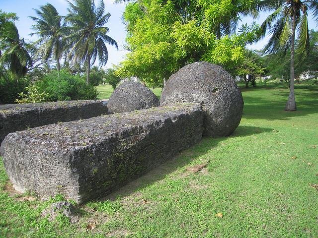 Tinian Island W1AW/KH0 DX News