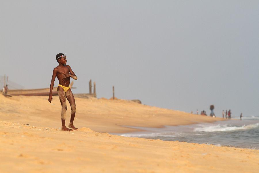 Togo 5V7BD 5V7GD 5V7FMD DX News Coco Beach.