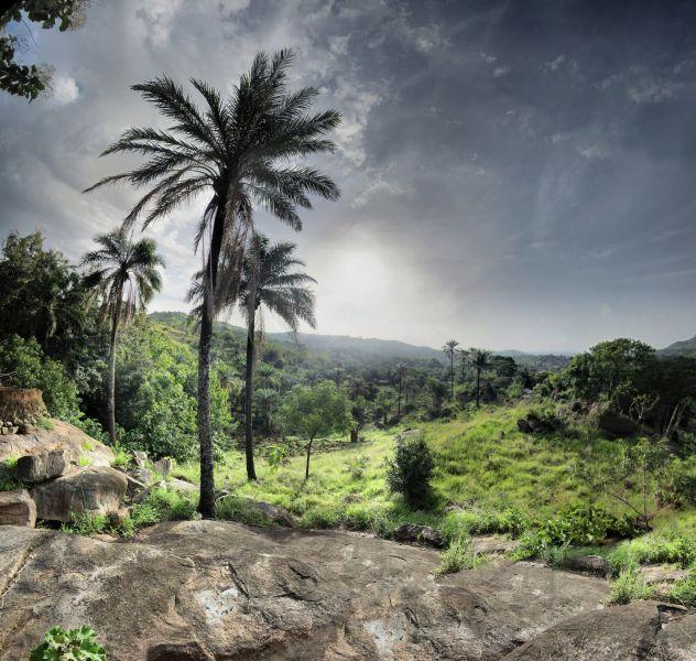Togo 5V7MI DX News