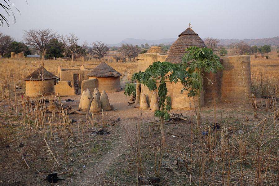Togo 5V7MI
