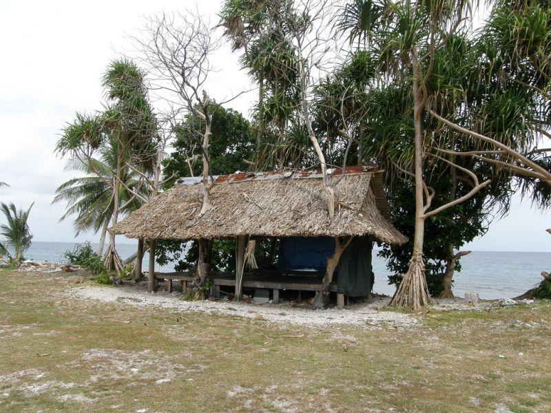 Tuvalu T2RG DX News