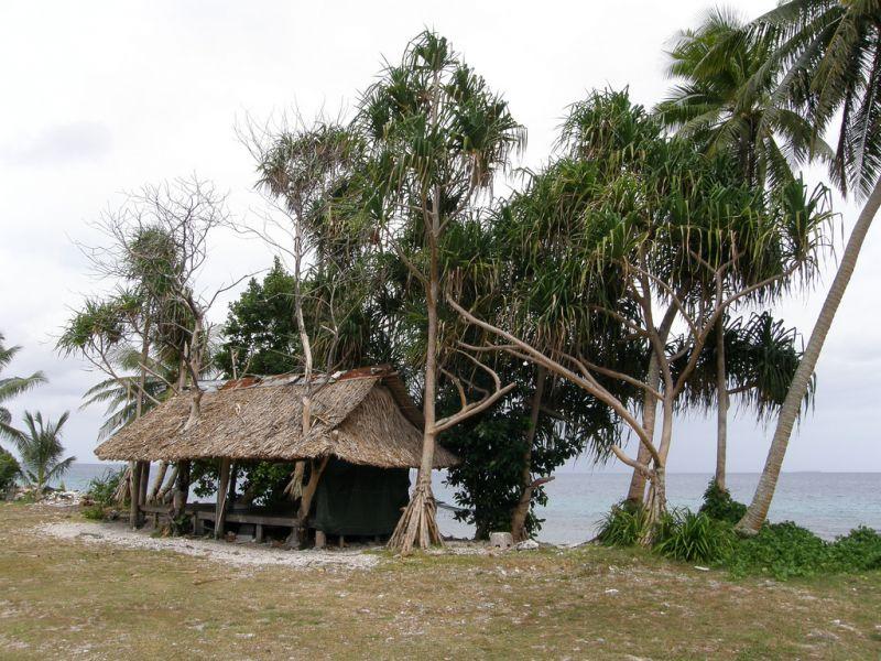 Tuvalu T2TT DX News