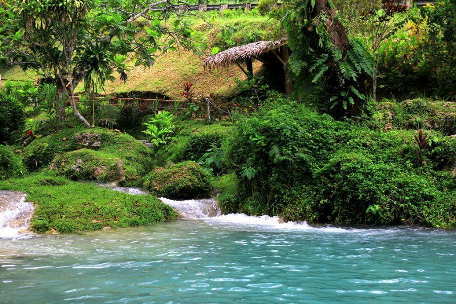 Vanuatu YJ0UO DX News