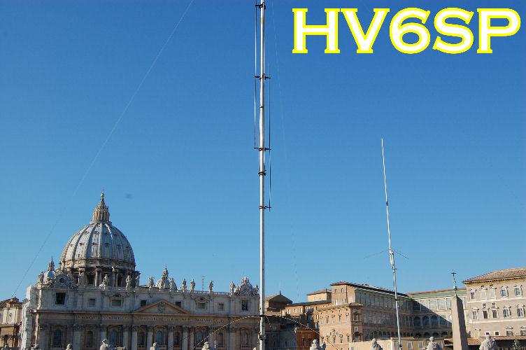 ������� HV6SP �������.