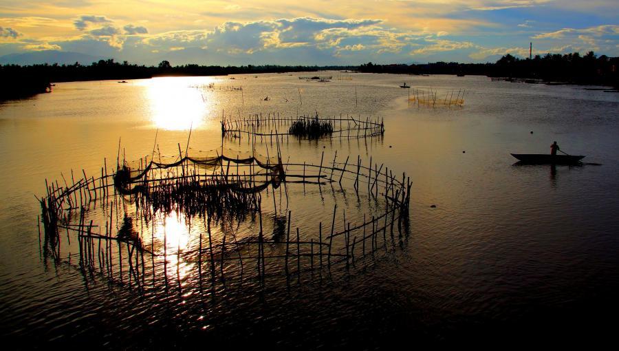 Вьетнам 3W2R Фото
