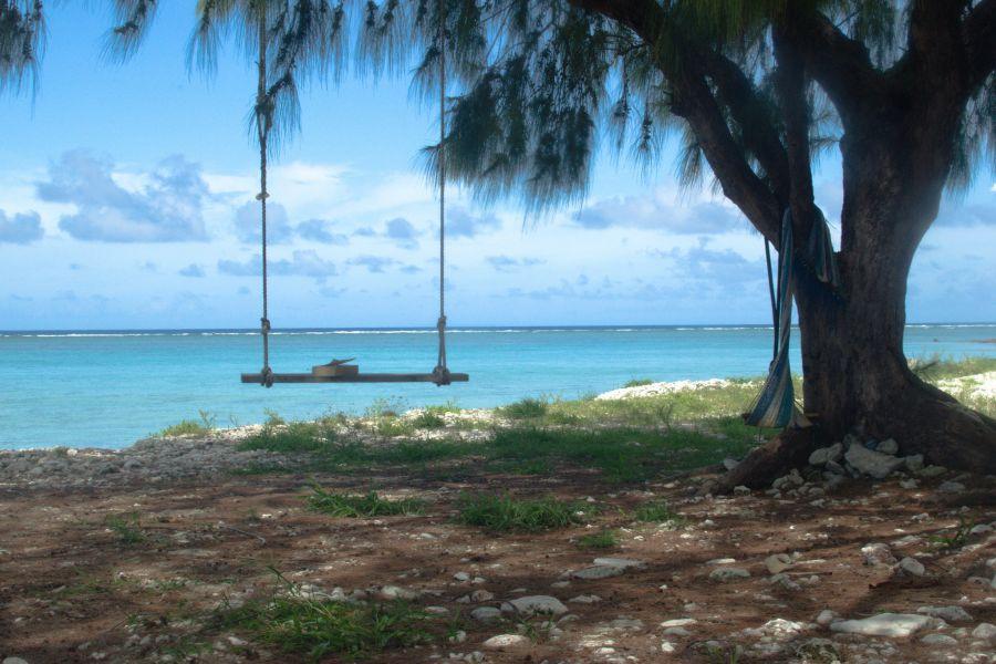 Wake Island WW6RG/KH9 DX News