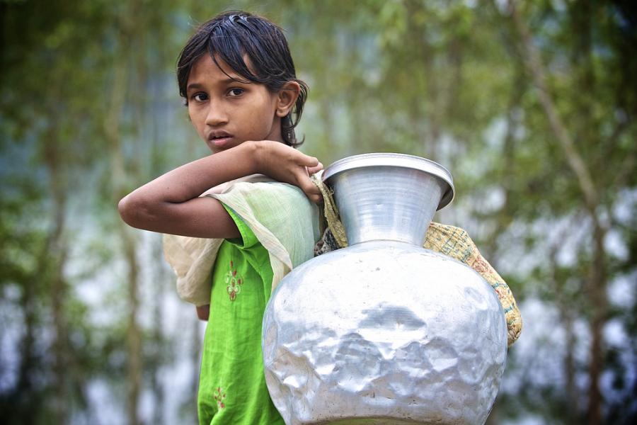 Бангладеш S21SM DX Новости Рамджаннагар.
