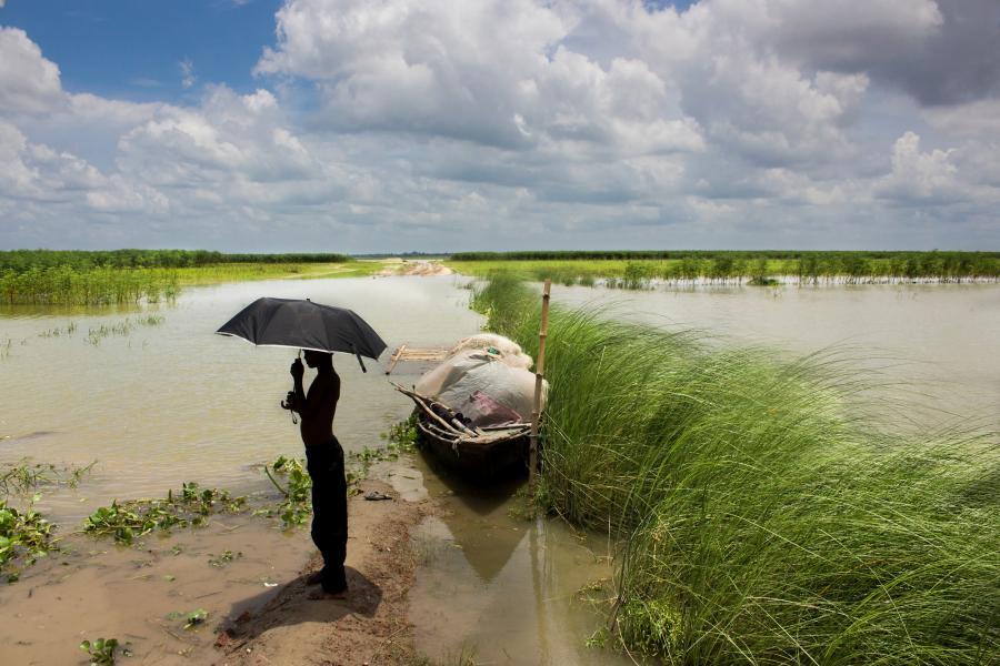 Bangladesh S21SM