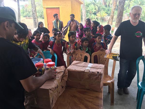 Bangladesh S21ZED S21ZEE Help