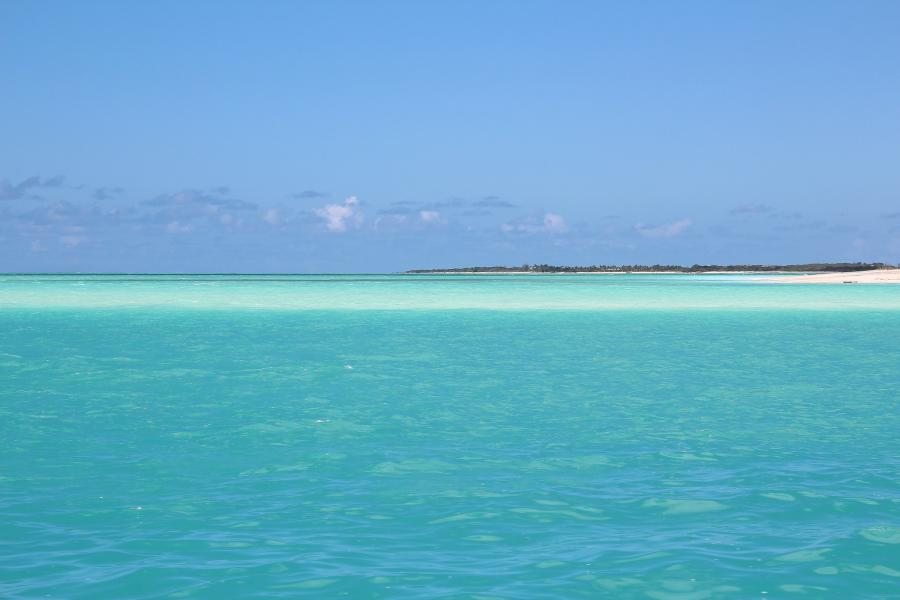 Caicos Islands VP5DX Turks and Caicos Islands Tourist attractions spot