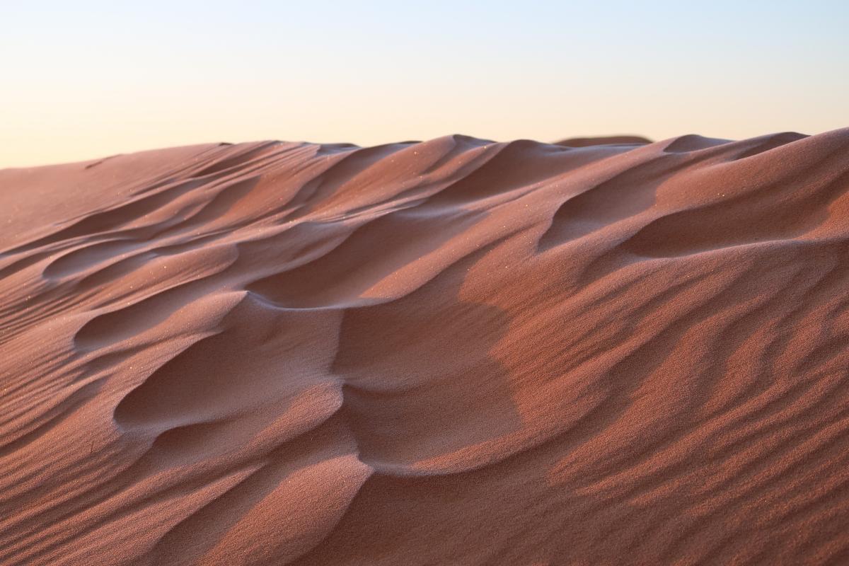 CN3A Марокко