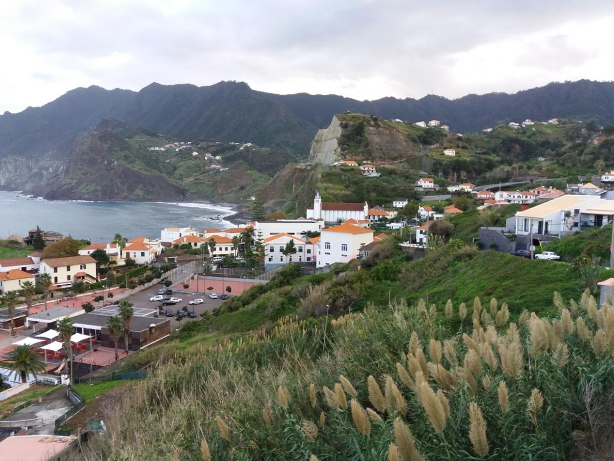 CR3X Madeira Island DX News