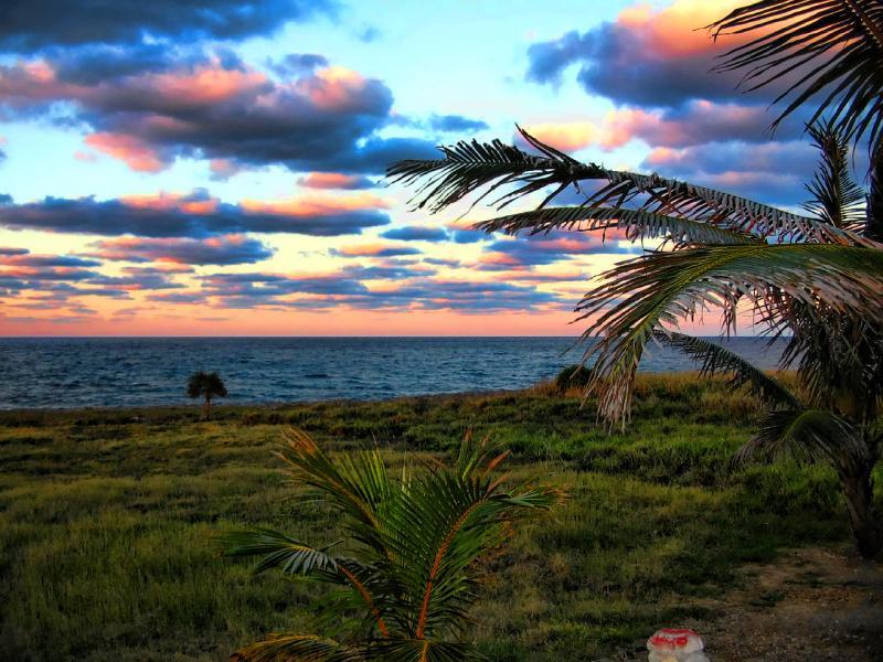 Куба CO5/SP5QAZ Туристические достопримечательности Варадеро.