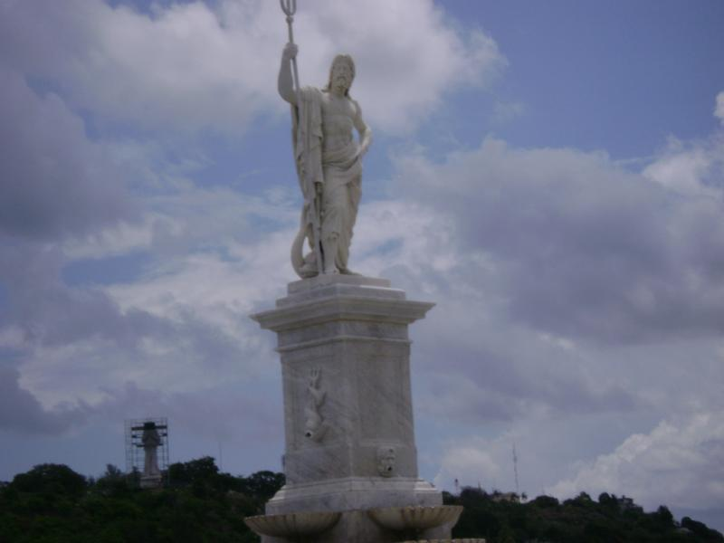 Cuba T42A DX News
