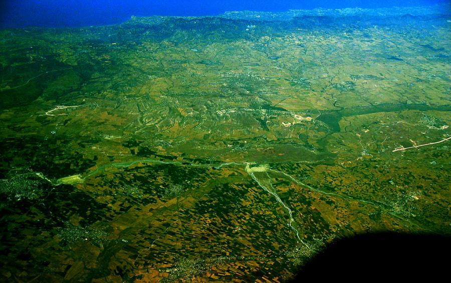 Cyprus ZC4A