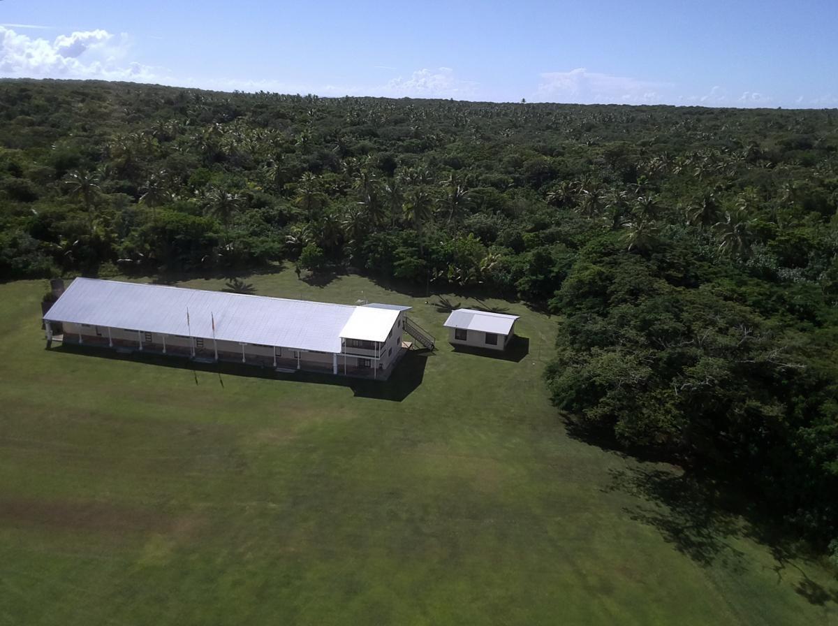 E6ET Niue Image 2