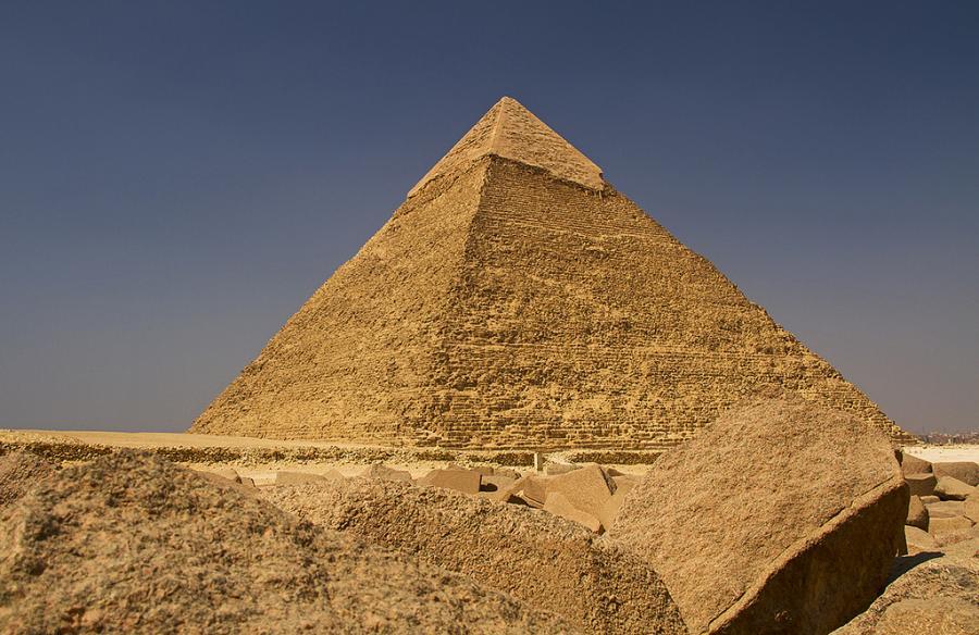 Египет SU9JG DX Новости