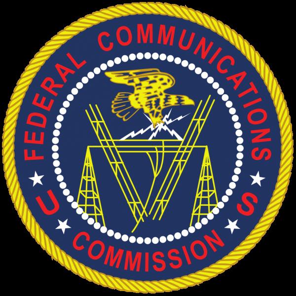 FCC оштрафовала радиохулигана на сумму более 400 тысяч долларов США Нью Йоркская полиция