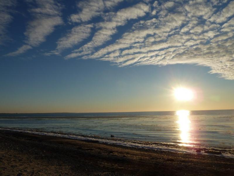 Fehmarn Island DL/OO6P DL/ON4IPA DX News