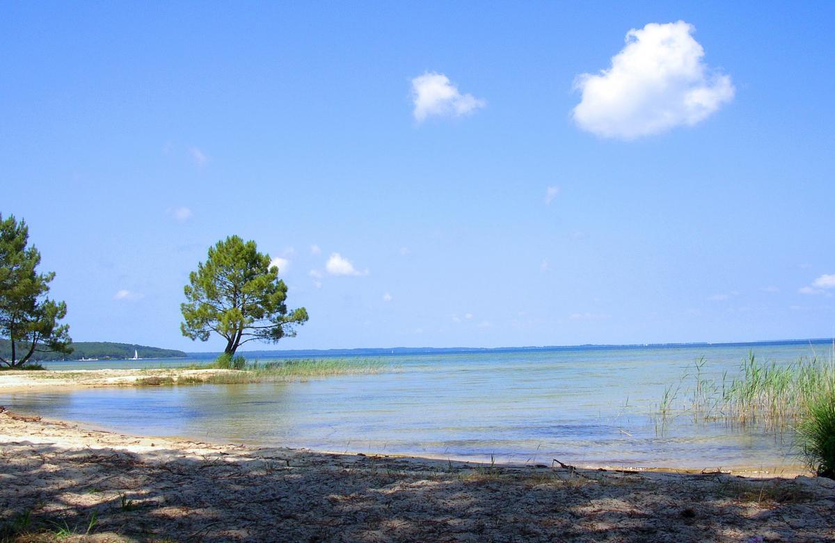 FH/DJ7RJ Mayotte Island DX News