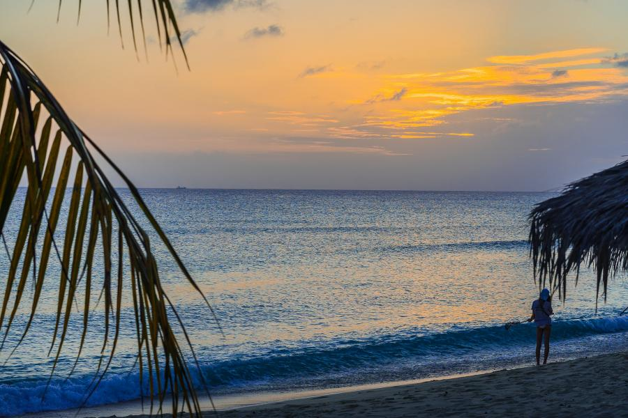 Grand Cayman Island ZF2CJ Cayman Islands DX News