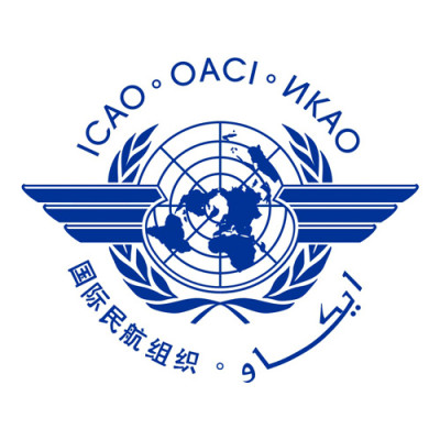 4Y1A Internation Civil Aviation Organization ICAO DX News