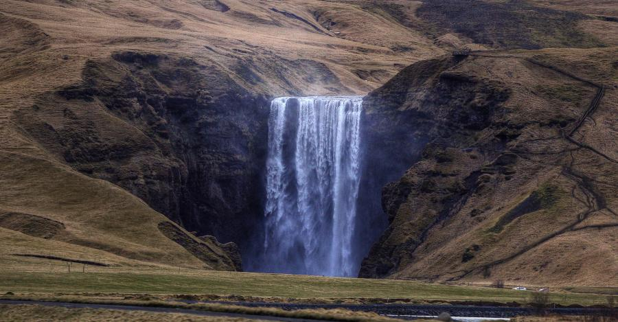 Iceland TF/F5CWU DX News