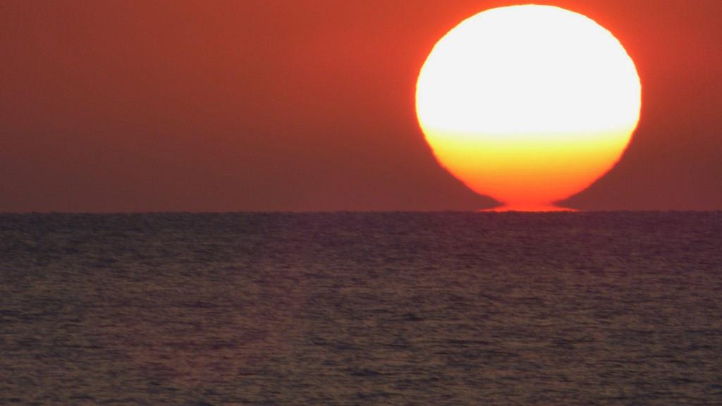 IS0/DL8JJ Остров Сардиния Туристические достопримечательности