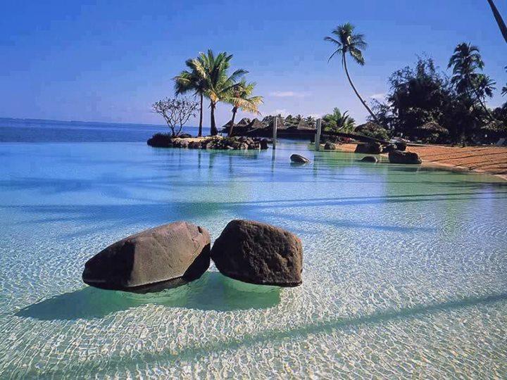 J6/KG9N Saint Lucia Island