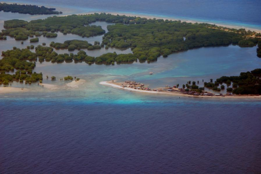 Jolo Island DU1UD/8 Jolo Sulu Islands DX News IOTA