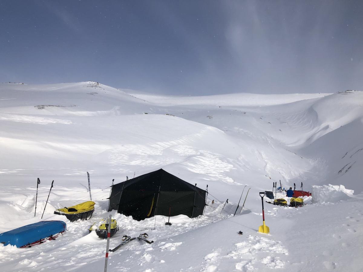 JW/IT9YVO JW/IT9SSI JW/IZ7KHR Svalbard DX News